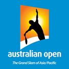 Australian Open, Otvoreno prvenstvo Australije u tenisu