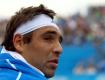 Bagdatis: Novak je uvek bio deset puta bolji od mene