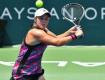 WTA: Bez promena u TOP 10, Nina na 97. mestu