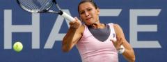 """Ruskinja otkriva: Mnoge teniserke """"vole devojke"""", Cibulkova plaća frajera!"""