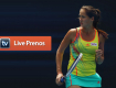 Jovanovski – Lapko live prenos (oko 08.30h) – Gledajte direktan prenos