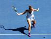 Bondarenko slavi titulu posle devet godina!