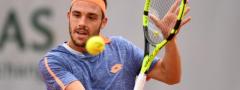 Umag: Čekinato osvojio drugu titulu u karijeri