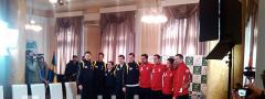 Srbija u četvrtfinalu Dejvis Kupa!