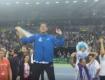 Kada Argentinci slave! Delpo u transu, Maradonin šou program… (Video)