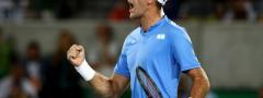 ATP Stokholm: Delpo odbranio trofej!