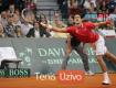 Šou u Argentini: Nadal, Monako i Nalbandijan igrali protiv Noleta! (video)