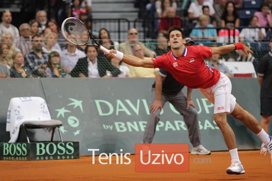 Photo by TenisUzivo.com