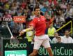 ATP Pariz: Novak u četvrtfinalu!