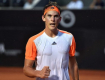 ATP Rio: Osma titula za Dominika Tima, prva u sezoni!