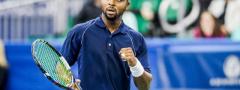 Dva američka tenisera u centru skandala: Rasizam u Njujorku?