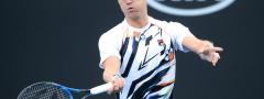 Njuport: Izner protiv Ebdena u finalu