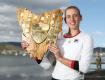 Mertensova odbranila trofej u Hobartu