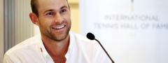 Rodik: Nadam se da će jednog dana prestati da potcenjuju Novaka