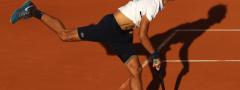RG: Erber i Mau šampioni u dublu