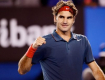 Federer – Hase live prenos (oko 19:40h) – Gledajte direktan prenos