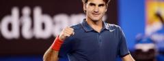 Sampras: Federer je čudo prirode koje se dešava jednom u 50 godina