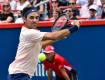 Federer: Trebalo je da izgubim