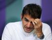 Ništa od ranijeg povratka, Federer preskače IPTL