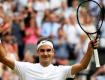 Federer odbranio trofej u Bazelu, Anderson najbolji u Beču