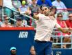 """Incident na meču: Federeru """"pomogli"""" navijač i sudija?"""
