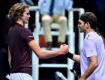"(VIDEO) Sašino ""perfektno telo"", problematična kamera i Federer… ko?"