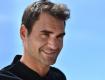 Federer: Kad bih mogao sa Bjernom
