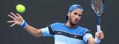 Lopez: Ove godine nema mesta za Masters u Madridu