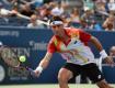 Ferer lako protiv Verdaska, Marej rutinski protiv Fonjinija! (ATP Valensija)