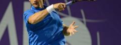 Ferero: Lako je Novaku sa 100 miliona…