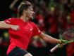 ATP Tokio: Titula i TOP 10  za Gofana!