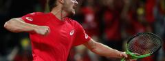 TOKIO: Novak dobio protivnika za polufinale