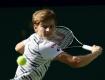 Gofan: Nije lako igrati protiv Novaka, on te tera da ideš daleko