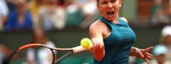 RIM: Halep u osmini finala, Azarenka izbacila Venus, Kovinić bolja od Benčić
