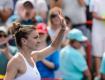 WTA Montreal: Halep i Kiz u borbi za titulu