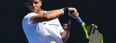 """""""Federeru se sve vrti oko novca i priča samo ono što ljudi žele da čuju"""""""
