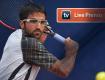 Tipsarević – Dimitrov live prenos (oko 12.30h) – Gledajte direktan prenos