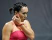 WTA Dubai: Jelena bez četvrtfinala
