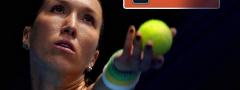 Janković – Kirstea live prenos (oko 16h) – Gledajte direktan prenos