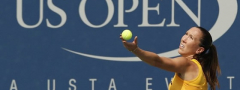 US Open: JJ Aninim stopama