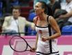 WTA Karlsbad: Jelena u osmini finala