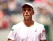 Karlović najstariji osvajač ATP turnira