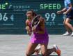 Kasatkina najbolja u Moskvi nakon preokreta, Gerges trijumfovala u Luksemburgu