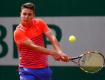 SRPSKE TENISKE NADE: Kecmanović blistao na US Openu, Miladinović odličan u Novom Sadu