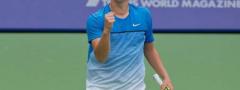 NAJAVA NEDELJE: Kecmanović na drugom ATP turniru u karijeri