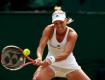 WTA: Kerber još uvek predvodi listu!
