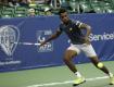 """Istorijska ATP pobeda za """"kralja"""" sa Barbadosa!"""
