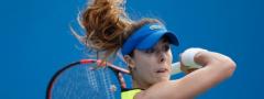 ITF: Korne propustila tri testiranja, ali prošla bez kazne