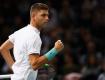 Dubai: Francuzi predali bez borbe, Filip i Damir u polufinalu!