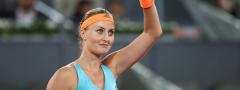 WTA MADRID: Mladenovićeva preko Kuznjecove do finala!